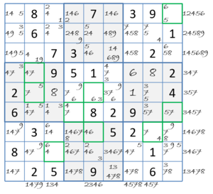 Nakx-83-line-marked-grid.png