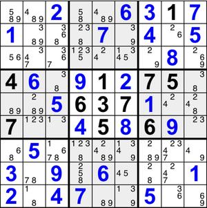 Sudoku/Reddit/Raw comments - CFC