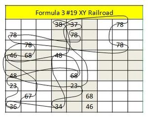 Form3-19-railroad.jpg